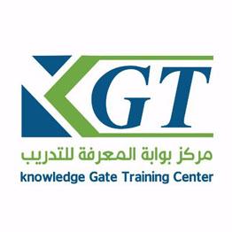 مركز بوابة المعرفة